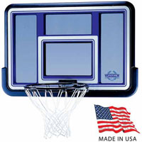 Lifetime-44-Inch-Backboard-