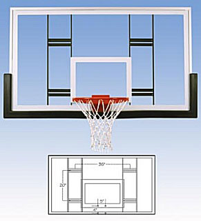 Finding the Best Basketball Hoop for Home Use | Hix Magazine ...