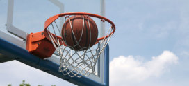 basketball-hoops-featured-i