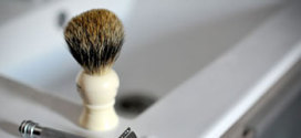 best-safety-razor overview-2015