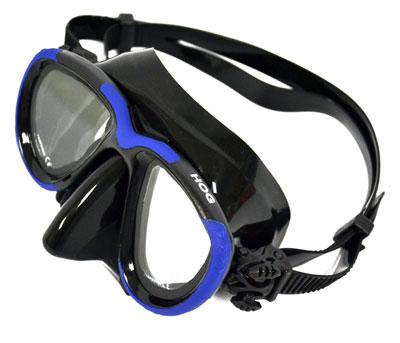 Optical-Corrective-Scuba-2
