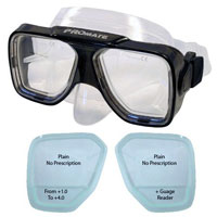 Optical-mask-black-with-gla