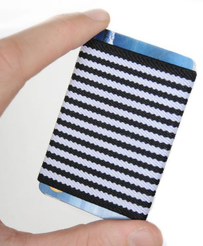 TGT (Tight) Stone 2.0 Slim Design Wallet