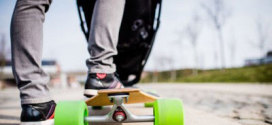 choose the right longboard
