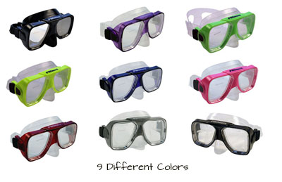 dive-mask-all-colors