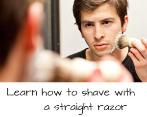 learn-how-to-shave-with-a-s