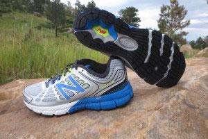 New Balance 1260 v4