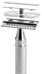 2-piece-razor-assemble