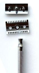 3-piece-razor-assemble