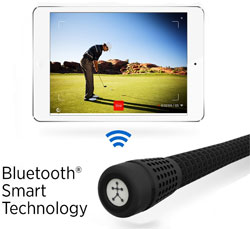 Blast-Golf-360-Swing-and-Stroke-Analyzer smart