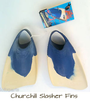 churchill-slasher-fins