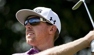 Prescription Golf Sunglasses  getting the best sunglasses for a game of golf hix magazine