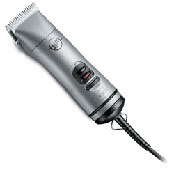 Andis Professional Cermanic Hair Clipper with Detachable Blade