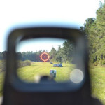red-dot-sight-view