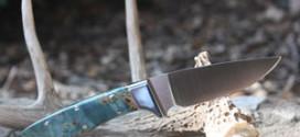 Best Skinning Knifes 2015