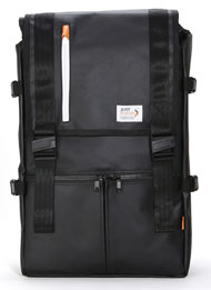 Just Porter Sable Rucksack