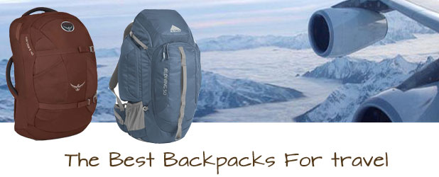 best-backpacks-for-travel