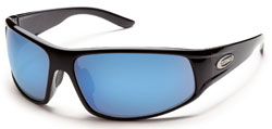 Suncloud Warrant Polarized Sunglasses