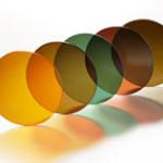 lens tints