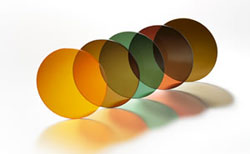 8b5a441cada Lens Color Guide (infographic) for Sports Sunglasses