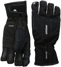 Gordini Men's Swagger Gloves