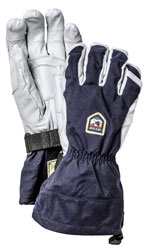 Hestra Heli Ski Ergo Grip Glove