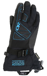 Outdoor Research Northback Sensor Gloves
