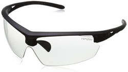 Tifosi Talos 1180300131 Shield Sunglasses