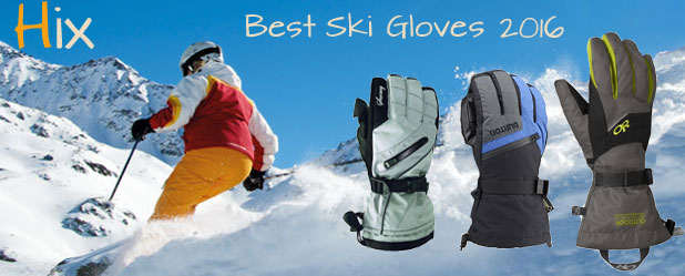 Ski-gloves-hix