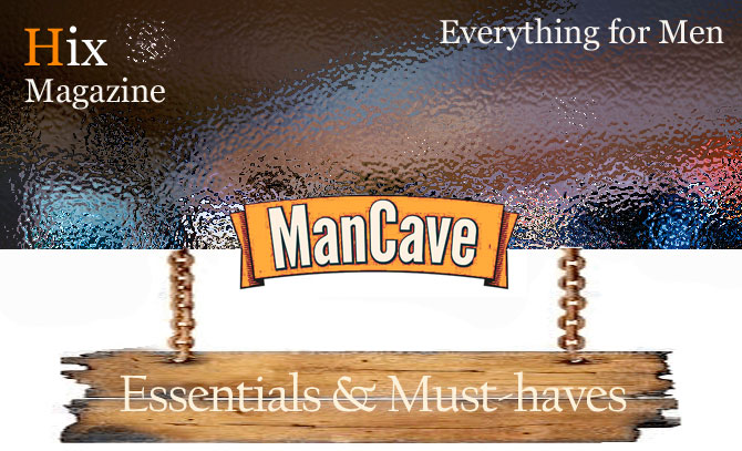 Man Cave Rules Signs : Evolution of man posters zazzle