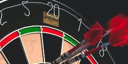 darts-board-180