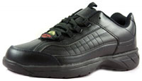 Top 10 Best Non Slip Shoes for