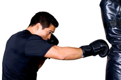 Top 5 Best Boxing Gloves, For Heavy Bag | Hix Magazine
