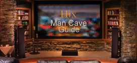 man-cave-guide