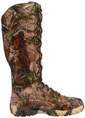 Top 10 Best Snake Proof Boots For Hiking Amp Hunting Hix