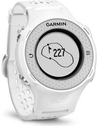 Garmin Approach S4