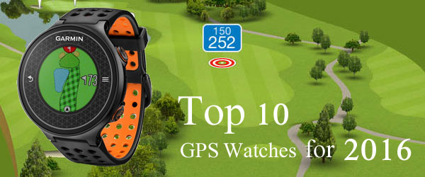 Golf-GPS-header