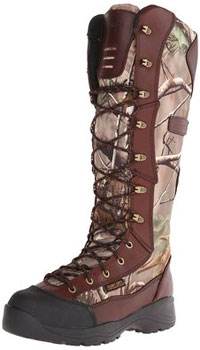 3b5494234a8 Top 17 Best Snake Proof Boots for Hiking & Hunting | Hix Magazine ...