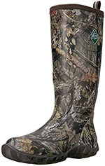 Muck Boot Woody Blaze Cool Men's Rubber Snake Boot