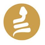 snake proof emblem