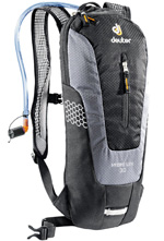 Deuter Hydro Lite 3.0 Backpack
