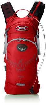 Osprey Men's Viper 5 Hydration Pack