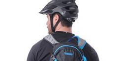 biker-hydrationpack