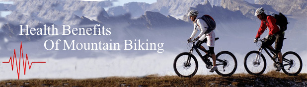 health-benefits mountainbiking