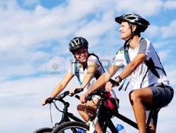 mountainbike helmet comfort