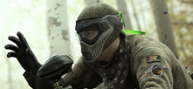 paintball-featured image