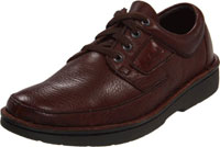 Clarks Men's Natureveldt Oxford