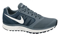 Nike Men's Zoom Vomero+ 8 Running Shoe