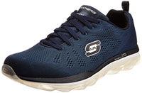 Skechers Sport Men's Skech Air Game Changer Oxford