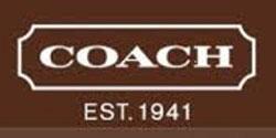 coach inc